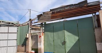 TP HCM có gần 300 công trình vi phạm trật tự xây dựng