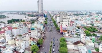Tập đoàn của tỷ phú Nguyễn Thị Phương Thảo khảo sát đầu tư tại Cần Thơ