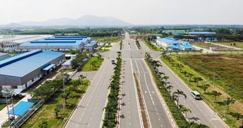 Giá đất nền ở Đồng Nai cao nhất 45 triệu đồng/m2