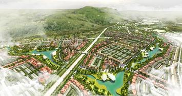 Novaland tài trợ lập quy hoạch khu đô thị gần 3.000ha tại Lâm Đồng