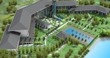 Khánh Hòa chi ngân sách định giá lại 9 dự án sai phạm
