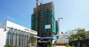 Xử lý nghiêm dự án bất động sản không thực hiện bảo lãnh ngân hàng