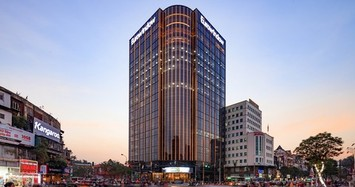 Khánh Hòa nêu tên 3 doanh nghiệp bất động sản nợ thuế trên 195 tỷ đồng