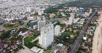 Bà Rịa - Vũng Tàu thành lập cụm công nghiệp Long Phước hơn 10 ha