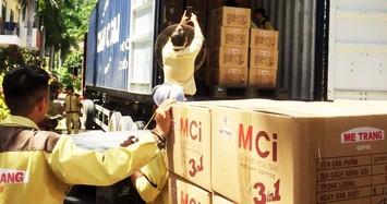 Hàng loạt doanh nghiệp ở Khánh Hòa nợ bảo hiểm xã hội