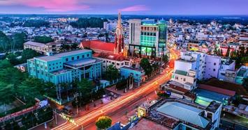 Đồng Nai tìm nhà đầu tư cho dự án khu đô thị hơn 3.800 tỷ đồng