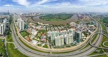 Lần đầu tiên thị trường đất nền TP HCM thiếu nguồn cung mới