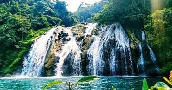 Quảng Trị phê duyệt nhiệm vụ quy hoạch khu du lịch sinh thái 170 ha