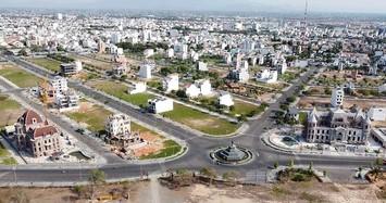 3 dự án 'khủng' tại Bình Thuận bị yêu cầu dừng mua bán để phục vụ điều tra
