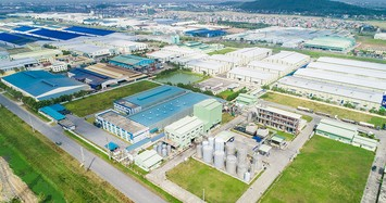 Bình Phước thu hồi hơn 114 ha đất làm hai cụm công nghiệp