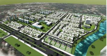 Cần Thơ thu hồi chủ trương đầu tư khu đô thị của Thuduc House