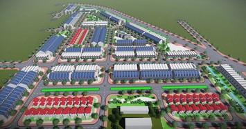 Hậu Giang chấp thuận nhà đầu tư dự án Khu đô thị mới thị xã Long Mỹ 2