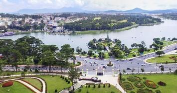 Lâm Đồng nói gì về việc Nguyên Thịnh Phát muốn tài trợ lập quy hoạch dự án ở Đà Lạt?