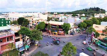 Tân Á Đại Thành đề xuất đầu tư khu đô thị hơn 76 ha ở Quảng Ngãi