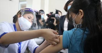Tiêu chí nào để TP HCM, Hà Nội trở lại trạng thái bình thường mới?