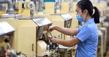 'Việt Nam đang bỏ lỡ những cơ hội đầu tư mà nó có thể không quay trở lại'