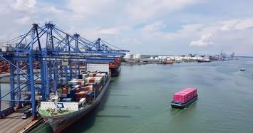Bà Rịa - Vũng Tàu lấy ý kiến về dự án Trung tâm logistics Cái Mép Hạ hơn 19.000 tỷ