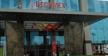 Bình Dương lý giải tình trạng mua đất của Becamex nhiều năm vẫn chưa được cấp sổ