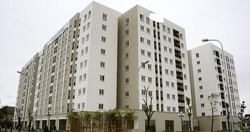 TP HCM triển khai xây dựng nhà ở xã hội phục vụ công nhân