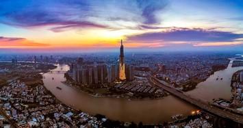 Cuối năm 2021, thị trường bất động sản có 'điểm sáng' nào không?