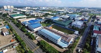 Bà Rịa - Vũng Tàu thúc tiến độ dự án Khu công nghiệp Hắc Dịch
