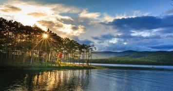 Đề xuất quy hoạch Khu du lịch hồ Prenn của TDH Ecoland không được chấp thuận