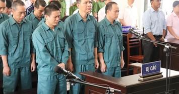 Giám đốc liên quan đường đây buôn lậu xăng dầu 'khủng' ở Bình Thuận bị bắt