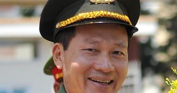 Giám đốc Công an Đắk Lắk Đại tá Vũ Hồng Văn: Khắc tinh tội phạm vùng cao nguyên