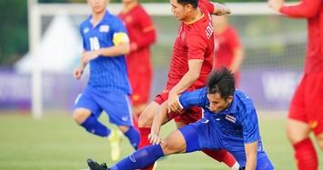 Trận chung kết SEA Games 30 giữa U22 Việt Nam vs U22 Indonesia diễn ra khi nào?