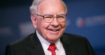 Warren Buffett đã mất 9,8 tỷ USD vì Covid-19, các siêu tỷ phú khác mất bao nhiêu?
