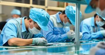 Cảnh báo nguy cơ doanh nghiệp của Việt Nam bị khối ngoại thâu tóm với giá rẻ