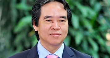Những vi phạm, khuyết điểm của ông Nguyễn Văn Bình là nghiêm trọng, gây bức xúc trong xã hội