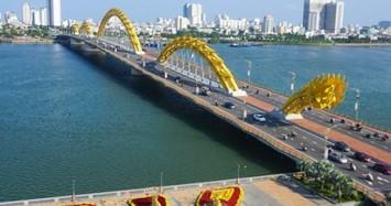 Đà Nẵng liên tục đón dòng vốn đầu tư nước ngoài