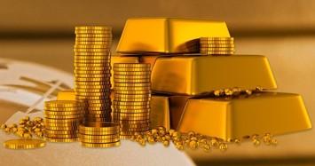 Giá vàng hôm nay: Chênh lệch giá vàng trong nước và thế giới cực lớn