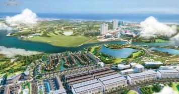 11 dự án được bán nhà ở hình thành trong tương lai ở Đà Nẵng
