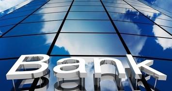 Nhóm cổ phiếu ngân hàng tiếp tục cản trở VN-Index về mốc 1.300 điểm