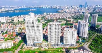 Ngân hàng Nhà nước 'rung chuông' kiểm soát chặt tín dụng bất động sản