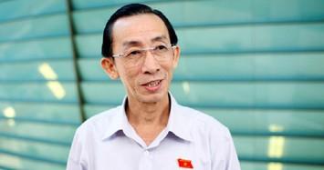 PGS.TS Trần Hoàng Ngân: TP HCM có cơ hội rõ nét mở cửa phục hồi sản xuất kinh doanh
