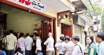 Từ sáng mai, người dân ở Hà Nội có thể đi taxi, ăn nhà hàng