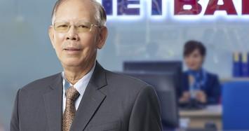 Ngân hàng Vietbank bổ nhiệm quyền Tổng giám đốc