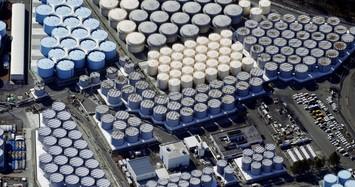 Nhật Bản định xả nước nhiễm xạ ra biển ảnh hưởng thế giới như nào?