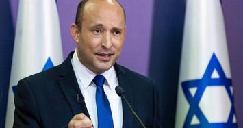 Biết gì về tân Thủ tướng Israel vừa tuyên thệ nhậm chức