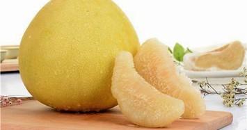 Những loại quả nấu chín sẽ tăng dưỡng chất gấp đôi