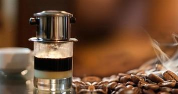 4 thời điểm uống cà phê được ví như 'đầu độc' cơ thể