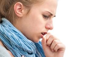 Dấu hiệu ung thư phổi cực kỳ quan trọng cần lưu ý