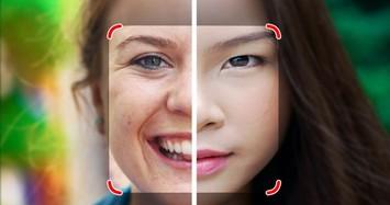 Phụ nữ châu Á trẻ lâu hơn dưới góc nhìn khoa học như nào?