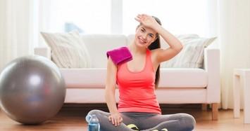 Những việc tuyệt đối không nên làm vào buổi sáng kẻo tổn hại sức khỏe