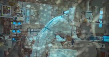 Một thanh niên tử vong vì chủ quan khi tái nhiễm COVID-19