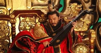 Hoàng đế Trung Quốc nào tự phong tướng quân dẫn binh đánh trận?