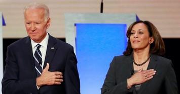 Tiệc nhậm chức của tân Tổng thống Mỹ tương lai Joe Biden sẽ như thế nào?